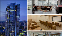 Jason Kidd Sells Giant Dallas Condo -- PEACE OUT MAVS!!!