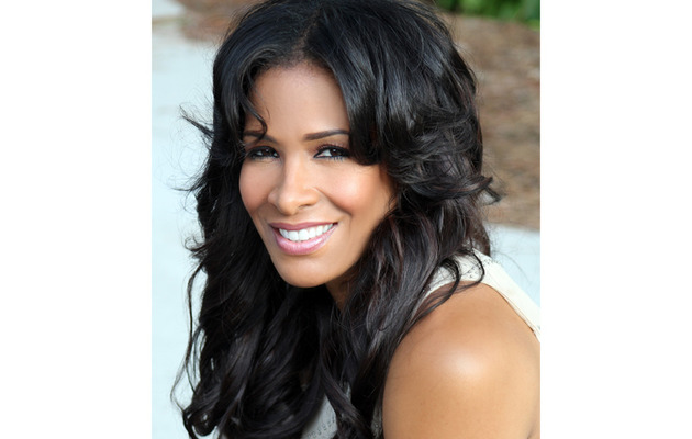 "Sheree Whitfield Talks Life After ""Real Housewives"""