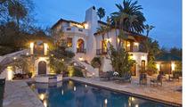 'Frasier' Star David Hyde Pierce Flips L.A. Mansion for MASSIVE Profit
