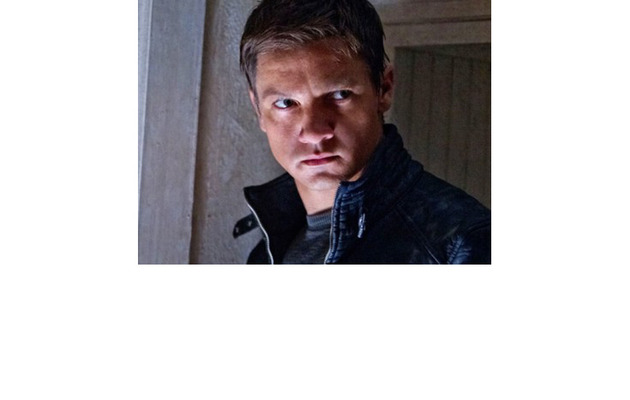 """The Bourne Legacy:"" Does Jeremy Renner Fill Matt Damon's Shoes?"