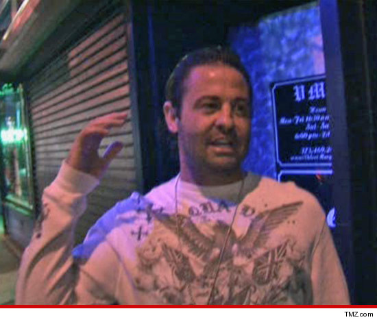 view beautiful images download images Images Ex-Korn Drummer David Silveria Pleads Not Guilty in DUI Case | TMZ.com