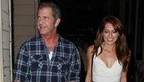 Mel Gibson -- Braveheartbreaker