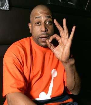 Tone Loc -- Through The Years!
