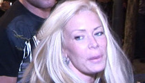 Jenna Jameson Pleads Guilty to DUI