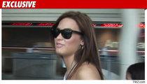 Demi Lovato -- Taking It Easy