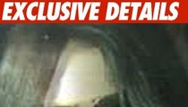 Lohan Investigated in Jewel Theft Caper