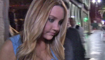 Amanda Bynes -- Prosecutors Re-Open Old Hit-and-Run Case