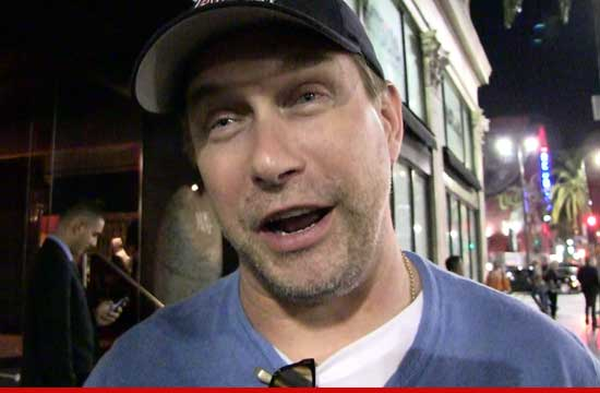Stephen baldwin arrested in new york for Tmz tour new york city