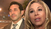 Dr. Paul Nassif -- Faced with Death and Divorce