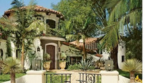 Ryan Seacrest Unloads Fabled Mansion