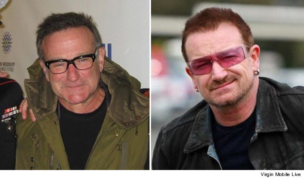 williams_bono