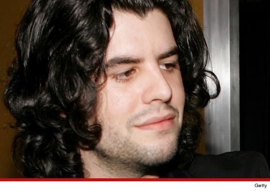 Sage Stallone Dead: Sylvester Stallone's Son Dies At 36 ...