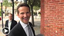 Rep. Aaron Schock -- Paul Ryan Needs to Flaunt His Bod