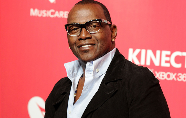 "Randy Jackson Out as ""American Idol"" Judge"