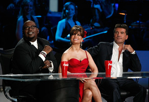 "Randy Jackson's Time as an ""Idol"" Judge"