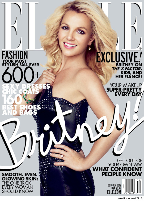 0905_britneycover