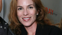 'Stepmom' Screenwriter Gigi Levangie -- My Kid's Ex-Basketball Coach is Terrorizing Me