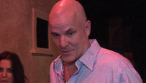Director Nick Cassavetes -- I'm OK with Incest!