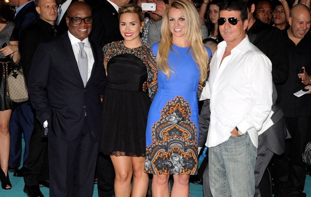 """""""The X Factor"""" Review: 10 Things to Know About the Premiere!"""
