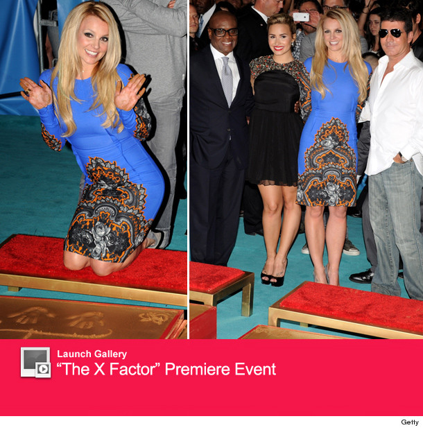 0912_britney_launch