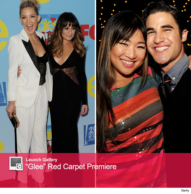 0913_glee_launch