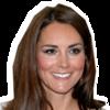 Kate Middleton: Princess