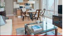 Kris Humphries -- Check Out My $8,000 A Month NYC Pad