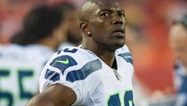 Terrell Owens -- I Only Made $4,300 with the Seahawks