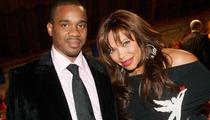 'Martin' Star Tisha Campbell -- $400k Lawsuit Over STUPID Home Loan