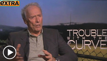 Clint Eastwood -- Republicans Were 'Dumb' to Ask Me to Speak at RNC
