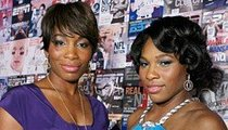 Venus vs. Serena -- Who Would You Rather?