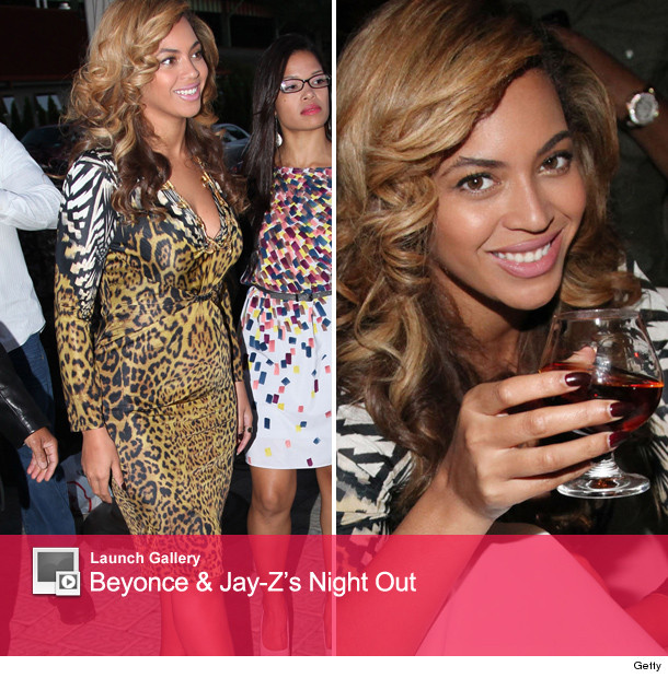 0925_beyonce_launch