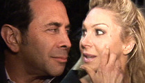 Paul Nassif -- Children & Family Services Says Adrienne Maloof's Child Abuse Claim is Unfounded