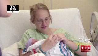 "Bye Bye Boo Boo! ""Here Comes Honey Boo Boo"" Ends With a Birth!"