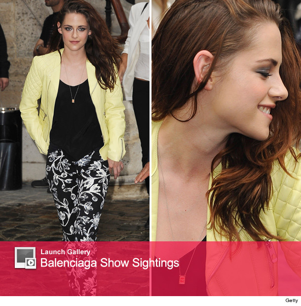 0927_kstew_launch
