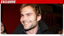 Seann William Scott -- I'm Out of Rehab!