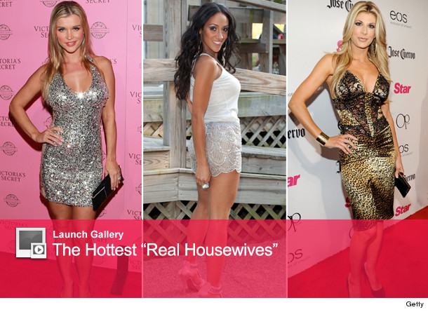 0928_realhousewives_launch
