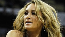 Brittany Kerr APOLOGIZES for Jason Aldean Hookup -- 'Lapse in Judgment'