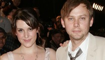 'Two & a Half Men' Star Melanie Lynskey Files for Divorce from 'Always Sunny' Actor