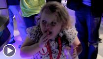 'Honey Boo Boo' Family -- Room For One More Redneck?