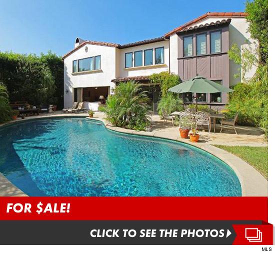 Eazy e house address house plan 2017 for Big white real estate foreclosure