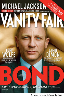 1002_vanityfair_single