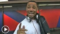 Rodney Harrison -- Bench Mark Sanchez ... IT'S TEBOW TIME!