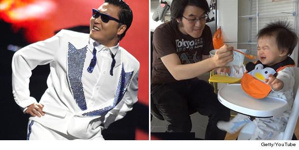 1005_gangnam_split