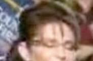 Palin to Dina: I'm the Real White Oprah