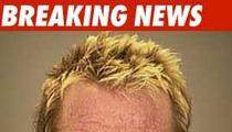 Ex Wrestler Found Dead