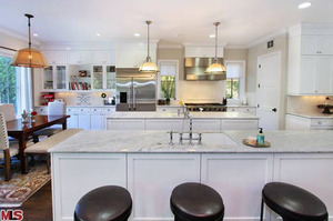 Haylie Duff's House For Sale