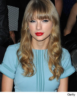 1010_swift_single