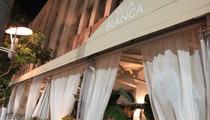 Lisa Vanderpump Targeted in Sexual Assault Lawsuit Over Villa Blanca Restaurant