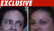 Chris Kattan's Ex Cashes in on Short Marriage